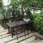 Bán biệt thự khu C An Phú An Khánh
