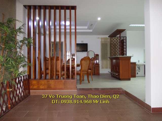 ban nha lang bao chi (1)