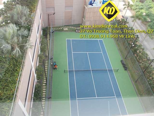 cho-thue-can-ho-3PN-lau 7-Xii (20)