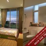 Bán căn hộ Estella, 2 phòng ngủ, giá tốt