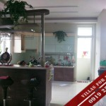 Biệt thự An Phú An Khánh 230 m2, giá 15 tỷ