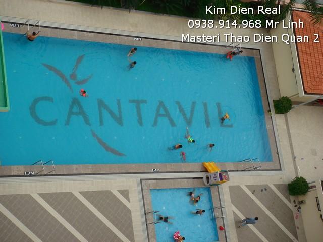 ban-can-ho-cantavil-an-phu-cu (4)