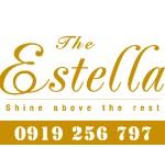 Căn hộ Estella 2 phòng ngủ cho thuê, giá 950$/tháng