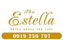 Bán căn hộ Estella 2 phòng ngủ, 108 m2, giá tốt