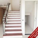Estella duplex for rent 252sqm, 4 bedrooms