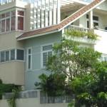 Bán biệt thự đẹp An Phú An Khánh Quận 2