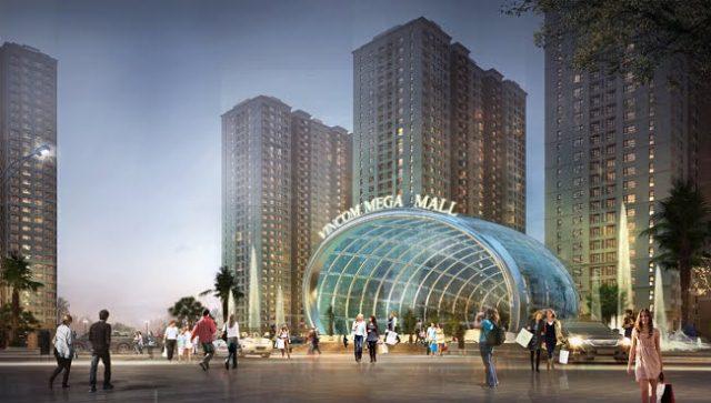 vinhome-tan-cang-mall