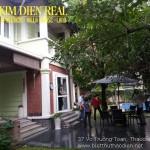 Biệt thự Thảo Điền bán gấp thiết kế đẹp gia 22 tỷ