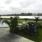 Bán lô đất biệt thự bờ sông Thảo Điền đẹp nhất
