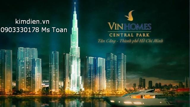 vinhomes-central-park-ban (3)