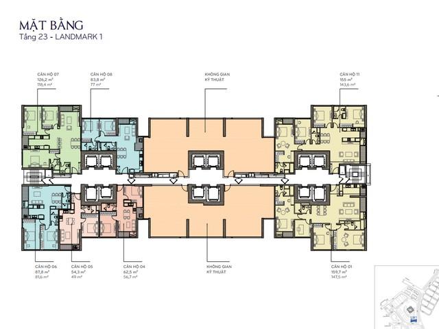 mat-bang-tang23