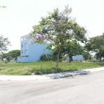 Bán đất Huy Hoàng Thạnh Mỹ Lợi Quận 2 giá 32tr/m2
