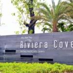 Bán biệt thự Riviera Cove Quận 9 view hồ bơi