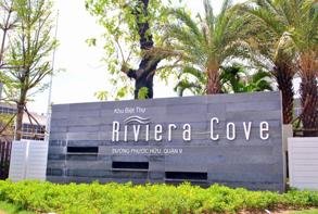rivieracove1