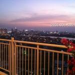 Bán căn hộ Xi Riverview 201m2 giá tốt nhất