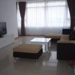 Bán gấp căn hộ Ruby Saigon Pearl 3 PN