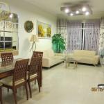 Bán căn hộ Saigon Pearl 2PN giá tốt