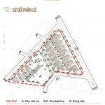 Bán biệt thự Sarah Thảo Điền Quận 2