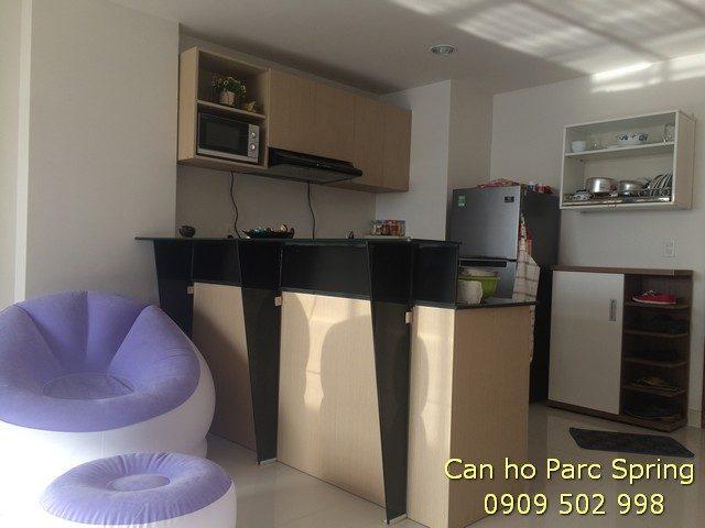 can-ho-parc-spring-quan-2 (3)