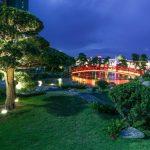 Cho thuê căn hộ Vinhomes central park 2PN, 800$