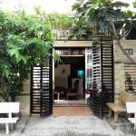 Bán nhà An Phú An Khánh Quận 2 giá 6 tỷ