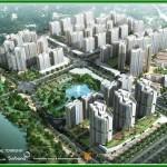 Bán căn hộ chung cư Bình Khánh Quận 2