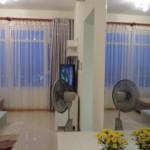 Cho thuê căn hộ Sài Gòn Pearl 207m2 giá 2500$/tháng