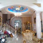 Bán nhà Trần Não đẹp diện tích 200m2 giá 20 tỷ