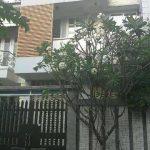 Bán nhà phố đường 34 Bình An 120m2